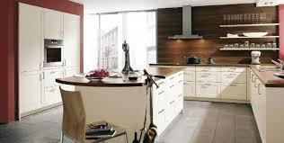 ikea cuisines 2015 cuisine laquée blanc ikea photos de design d intérieur et