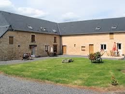 chambre d hote la ferme normandie chambres d hôtes la ferme de montigny chambres asnières en bessin