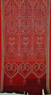 40 best pua kumbu images on pinterest batik fashion kebaya and
