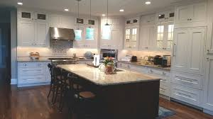 kitchen and bathroom remodeling annapolis md hollenczer