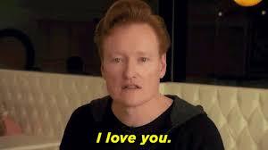 Hey I Love You Meme - i love you gifs find share on giphy