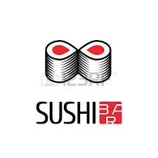 japanische k che vector logo design element für sushi restaurant japanische küche