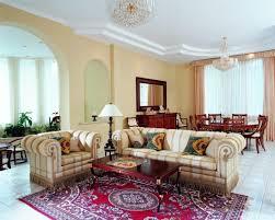 Home Design Living Room Fujizaki - Home design living room