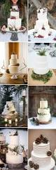 50 brilliant winter wedding ideas you u0027ll love u2013 stylish wedd blog