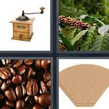 4 pics 1 word answers 6 letters pt 7
