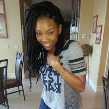brandy norwood d soft dread hairstyles 10 best hairstyles images on pinterest hair dos protective