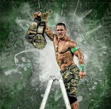 Backyard Wrestling Promotions 325 Best My Favourite Wwe Images On Pinterest Wwe Superstars