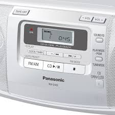mini hifi om4560 with bluetooth lg australia panasonic rx d45 portable cd radio cassette recorder appliances
