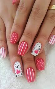 13 best i love images on pinterest fashion heart nails and nail