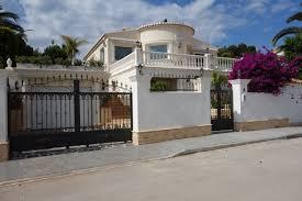 Villa Kaufen Villa Medussa Immobilien In Denia Spanien