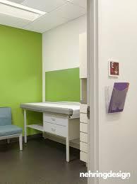 Pediatric Room Decorations 27 Best Pediatric Decor Images On Pinterest Office Ideas Office