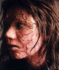professional theatrical makeup 37 best fx artists images on horror fx makeup