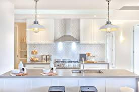 kitchen cabinet soffit lighting how to properly measure for kitchen cabinets