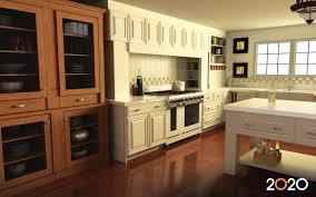 kitchen cabinet design software