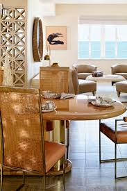 The Dining Room Miami 264 Best Miami Beach Our Mothership Images On Pinterest Miami