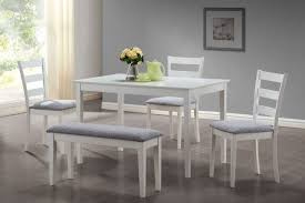 small white dining table interior small white table and chairs small white kitchen table