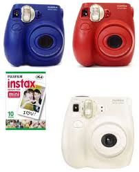 target instax black friday 2017 fujifilm instax mini 8 camera 49 99 passionate penny pincher