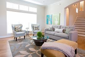 houston home decor inviting summer into your home pamela hope designs