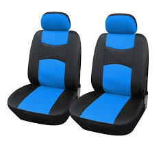 honda pilot seat covers 2014 wholesale price honda leather car seat covers for accord civic
