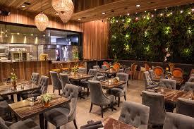 El Patio San Francisco by The Patio Group Restaurant Development U0026 Hospitality Ani