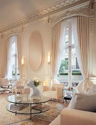 curtain ideas for large windows in living room astonishing window treatments for large windows in living rooms