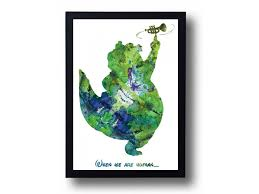 princess and the frog louis quotes song disney watercolor art