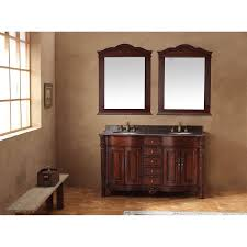 bathroom luxury bathroom vanity design by james martin vanity