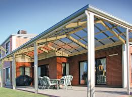 Design Ideas For Suntuf Roofing Polycarbonate Sheet Polycarbonate Roofing