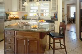 island kitchen cabinets kitchen island kitchen island back panel update cabinets with