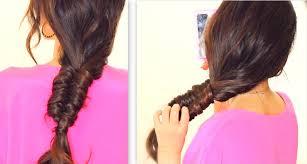 quick hairstyles medium length hair