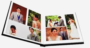 wedding albums indigo albums indigo wedding albums manufacturer from ludhiana