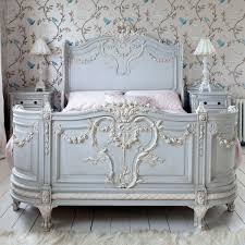 28 the french bedroom company bonaparte french bed french the french bedroom company bonaparte french bed french bedroom company