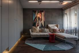 40 square meters to feet buybrinkhomes com