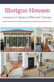 straight and narrow 22 shotgun houses we love foot we and the