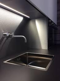 Princess Design Kitchens Dekton Sirius Ixina St Truiden By Granigo Dekton Kitchen