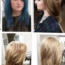 best hair salons in northern nj babooshka hair salon 45 photos 32 reviews hair stylists