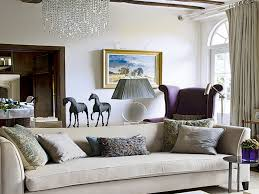 magnificent 60 expensive living room ideas inspiration of luxury