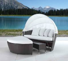Modern Outdoor Loveseat 26 Best Modern Outdoor Furniture Ideas Images On Pinterest