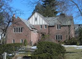 home design district of west hartford historic buildings of connecticut more tudor revival houses in west