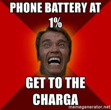 Cell Phone Meme - mw cell phone repair fremont home facebook