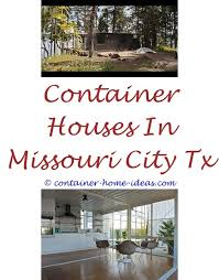 shipping container home kit in prefab container home 40 foot shipping container home floor plans