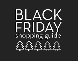 black friday coupons black friday small shop guide coupon codes thrifty littles