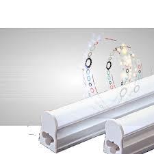 led tube lights home depot t8 lights homedepot 9w 13w 18w 23w high quality led t8 tube light