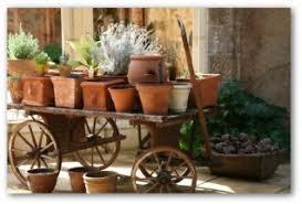 gardening in pots potted vegetable garden container vegetable garden