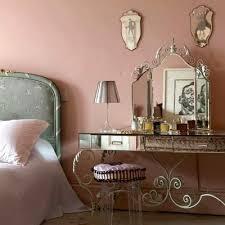 Romantic Bedroom Wall Colors Romantic Colors For Bedroom Walls U003e Pierpointsprings Com