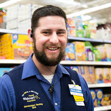walmart plymouth ma black friday hours store management jobs walmart careers