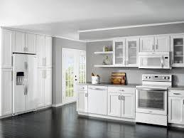 Kitchen Floor Tile Ideas With Dark Cabinets Flooring With Dark Cabinets Comfortable Home Design