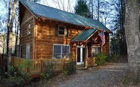 bedroom north georgia mountain view log cabins for sale helen ga