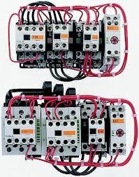 sdainlm22 110v50hz120v60hz eaton 11 kw automatic dol starter