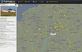 flight radar 24 pro apk flightradar24